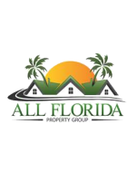 All Florida Property Group, Inc. photo